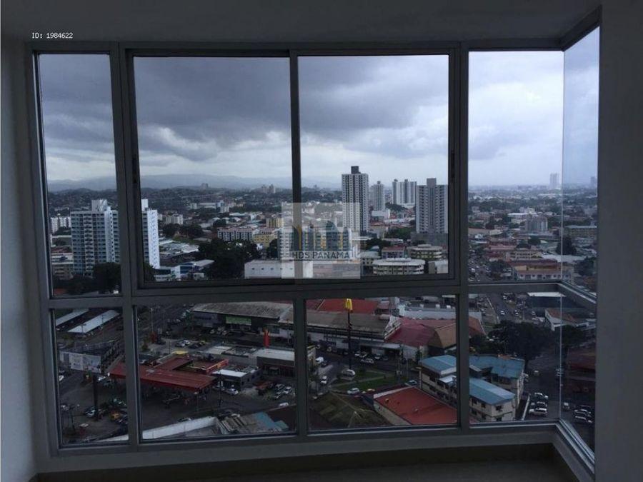 160k precioso apto linea blanca coral towers