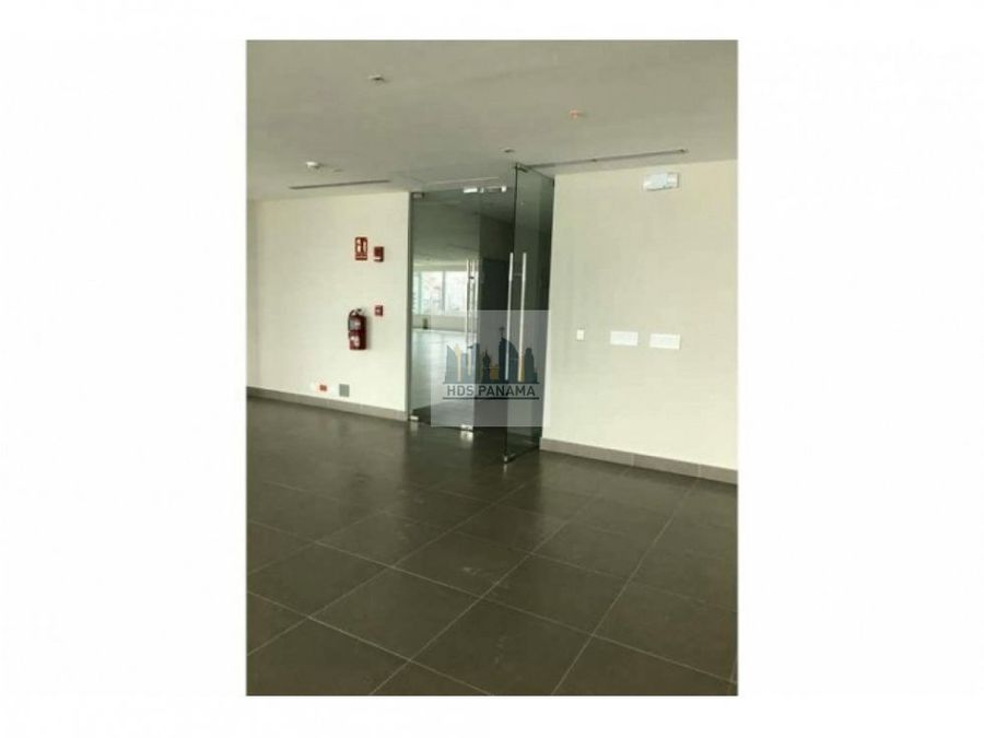 3906 alquiler de centrica oficina torre argos