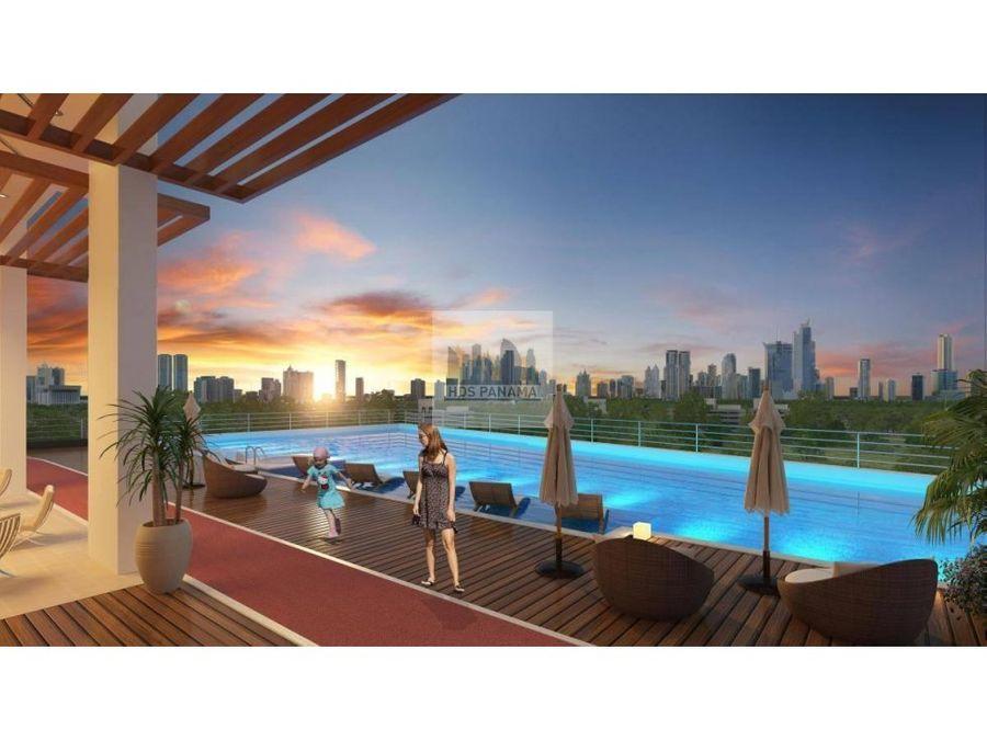 160k sofisticado apto en miradores residences