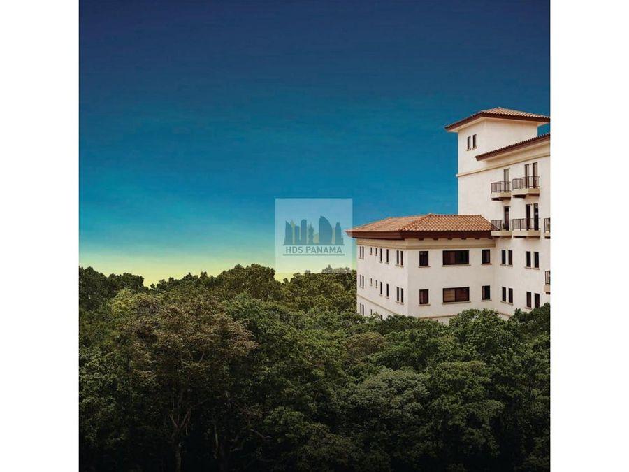290k precioso apto en ph embassy village