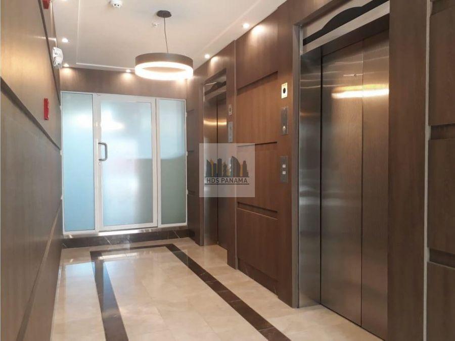 302k f bello y moderno apto ph park avenue tower