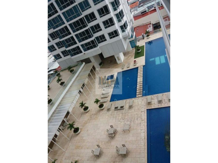 225k f elegante y moderno apto en ph top towers