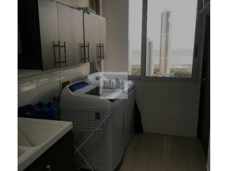 385k f lujoso apto en ph elevation tower