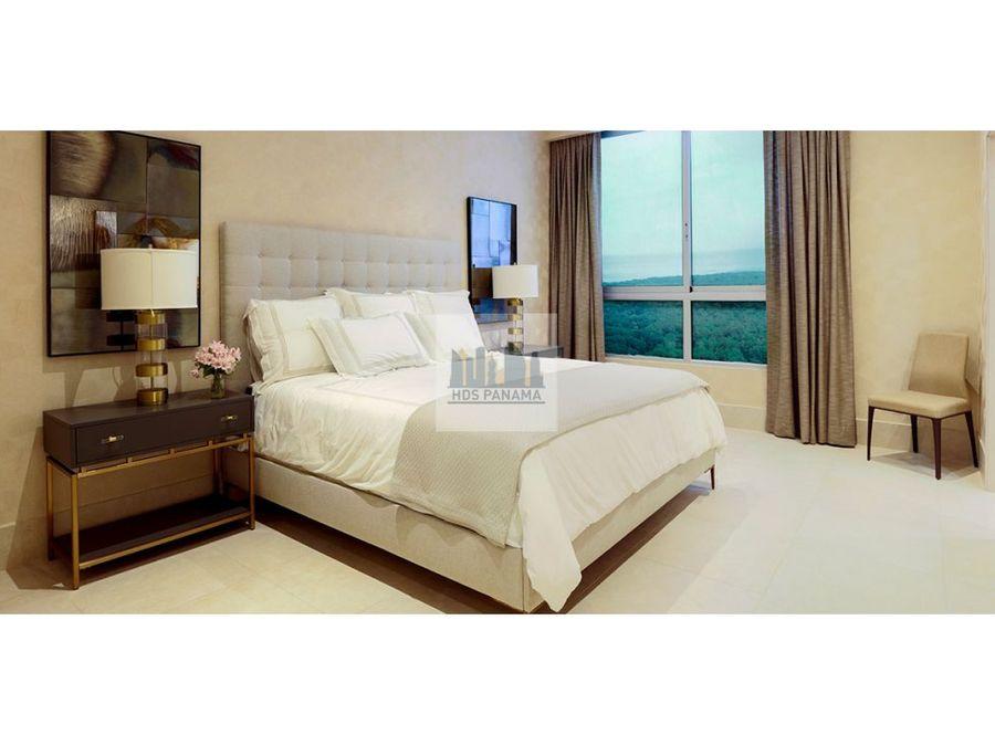 220k f bello y lujoso apto ph ocean house