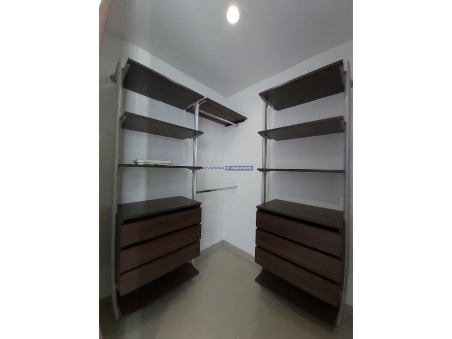 vendemos apartamento marbella 2 alcobas cartagena