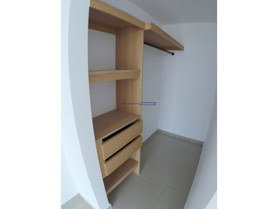 venta apartamento portal de los abetos cartagena