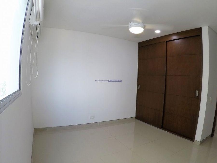 venta de apartamento en manga en cartagena