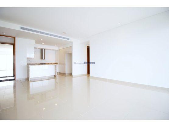 vendemos exclusivo apartamento en h2 condominio