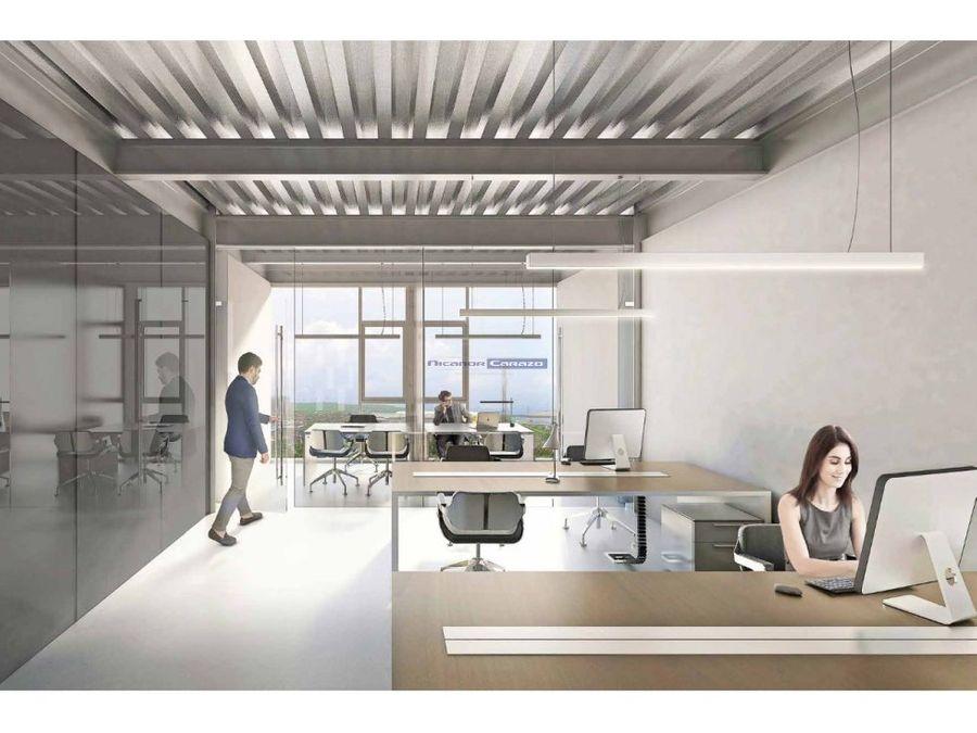 key point business center mamonal cartagena