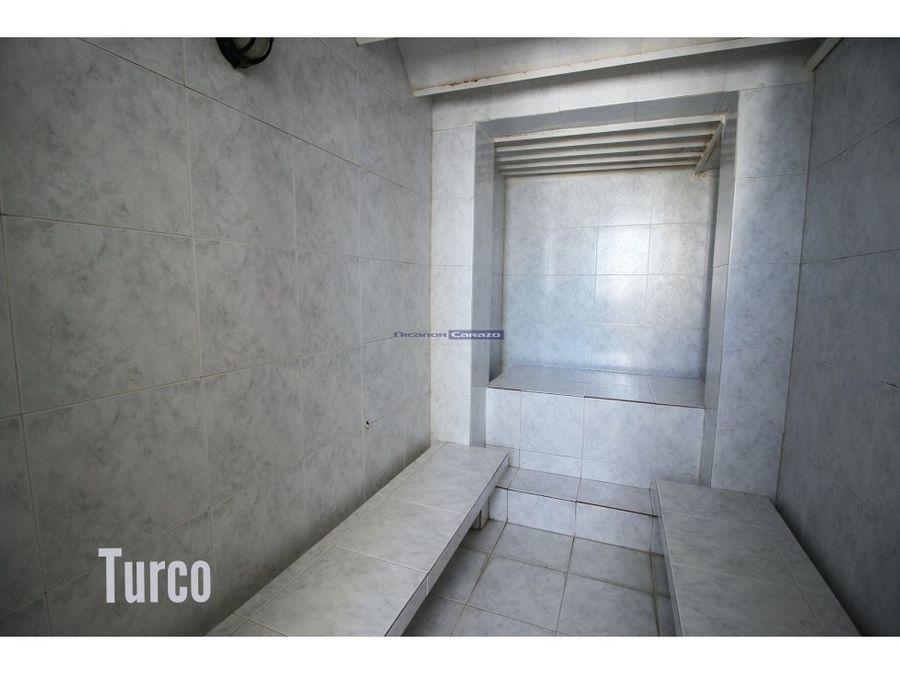 venta apartamento frente a la bahia en bocagrande