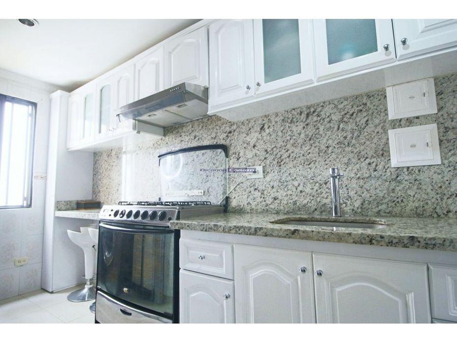 venta apartamento 3 alcobas en crespo cartagena