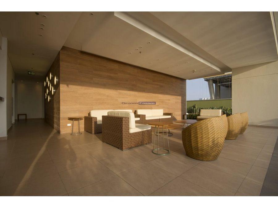 proyecto h2 condominio bocagrande cartagena