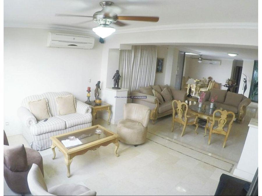 venta apartamento en castillogrande de 3 alcobas