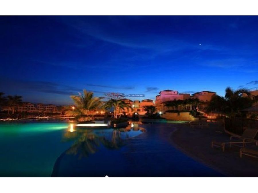 venta apartamento amplio en cartagena laguna club
