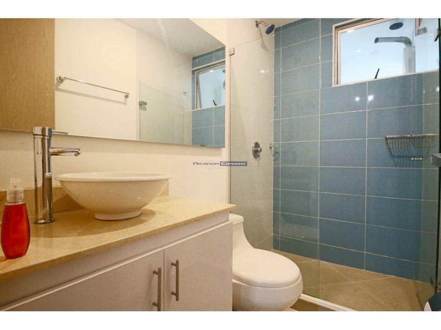 vendemos amplio apartamento en marbella cartagena