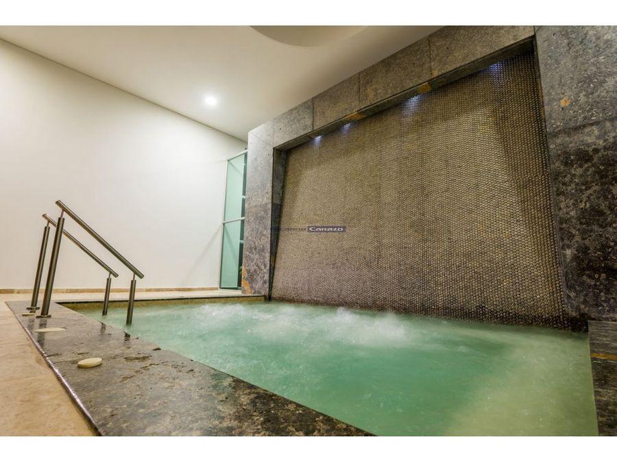 en venta apartamento en aguamarina et delfines ctg