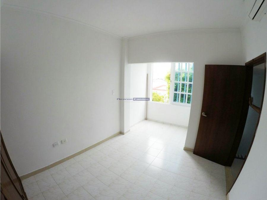 vendemos casa en urbanizacion baru cartagena