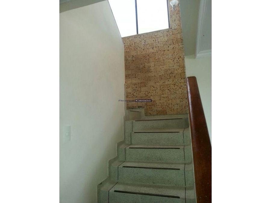 en venta amplio apartamento en manga cartagena