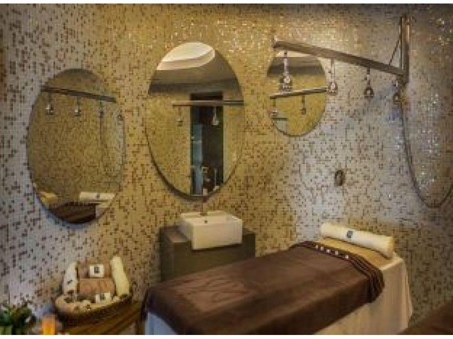 venta de suitehotelera en cartagena de indias