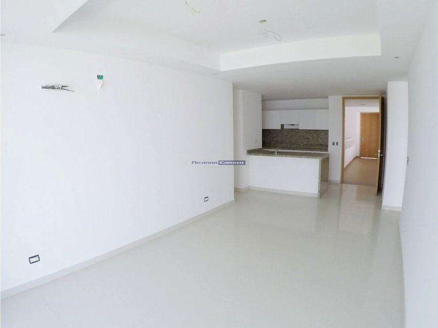 venta apartamento 3 alcobas barceloneta cartagena
