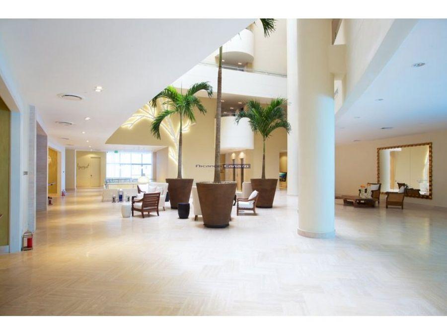 venta apartamento 2 alcobas en hotel radisson los morros en cartagena