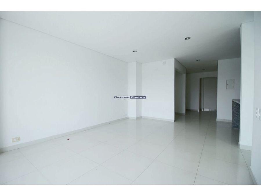 venta apartamento 2 alcobas edificio helios en la boquilla cartagena