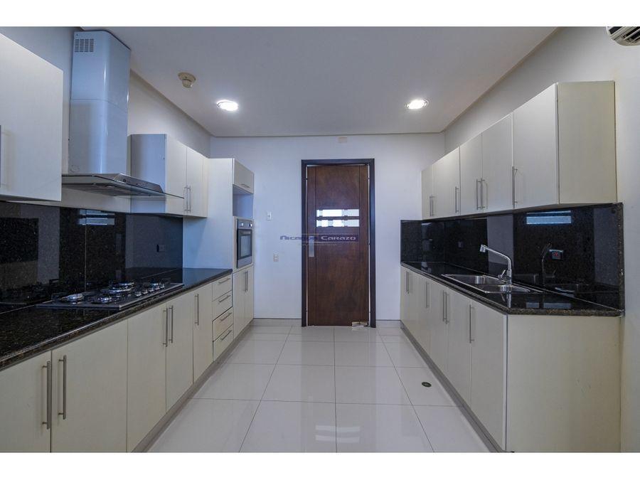 vendemos apartamento 3 habitaciones en castillogrande cartagena