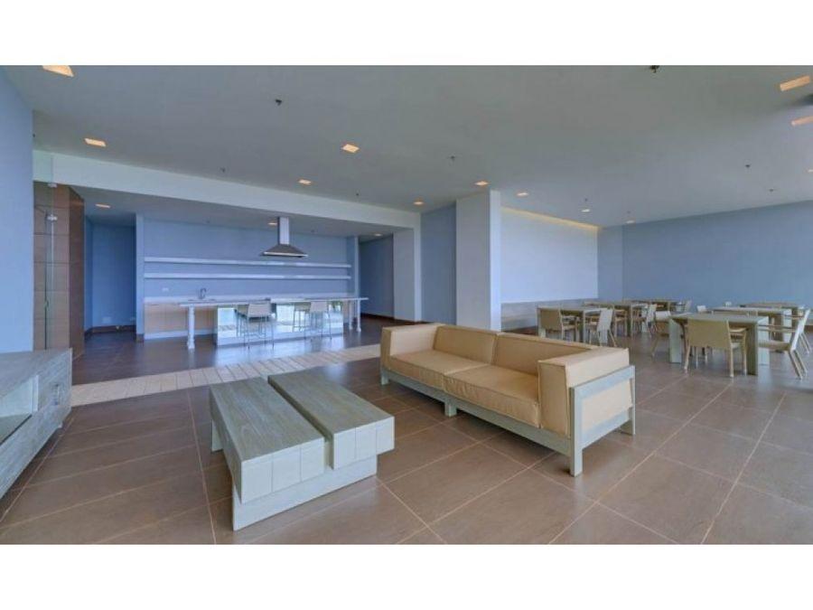 apartamento amoblado en venta crespo cartagena