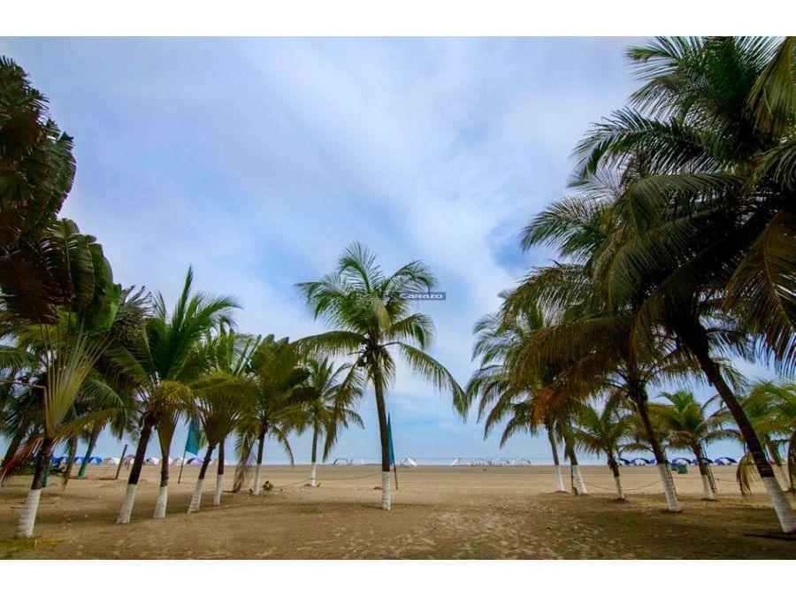 vendemos apto en spiaggia 3 alcobas cartagena