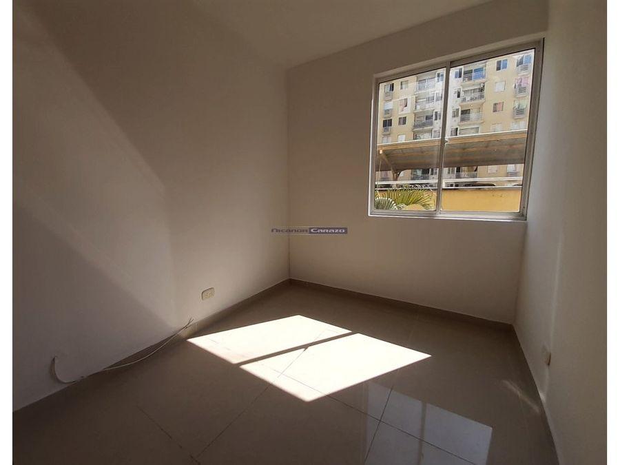 venta apartamento en plazuela mayor cartagena 3hab