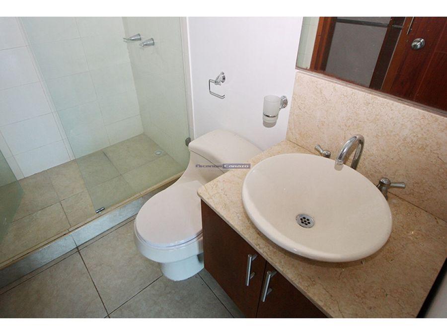 venta apartamento 2 alcobas en edificio zafiro en cabrero cartagena