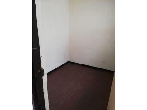 arrendamiento casa sector el centro