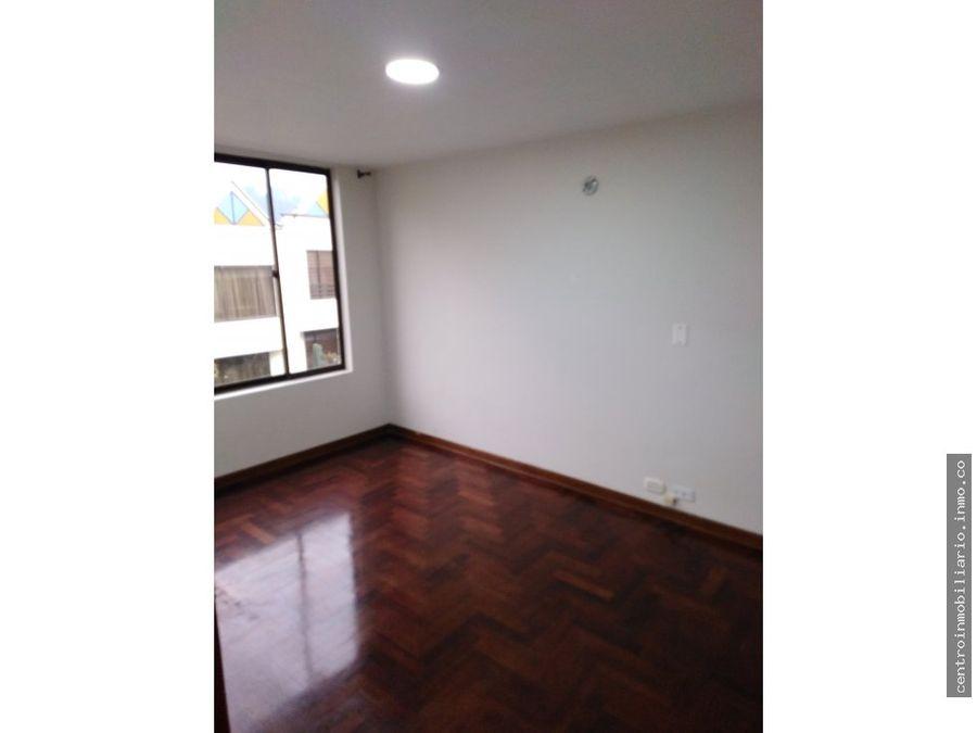 arrendamiento casa no 3 sector san marcel