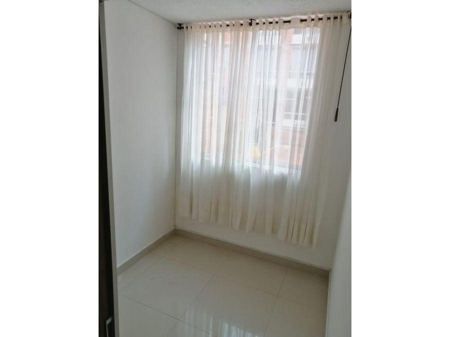 venta apartamento sector gachancipa
