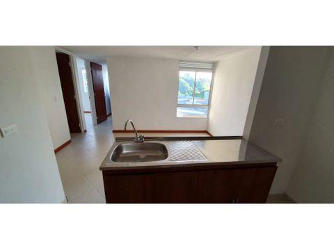 venta apartamento no 906 sector villa cafe