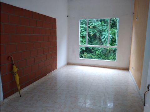 venta apartamento no 502 sector los nogales