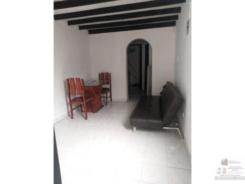 arrendamiento apartamento sector malhabar