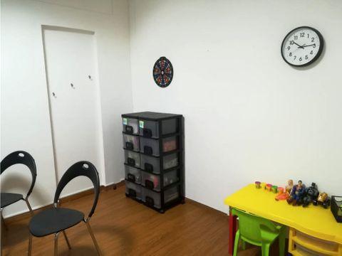 venta consultorio no 314 sector centro
