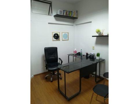 arrendamiento consultorio no 314 sector centro