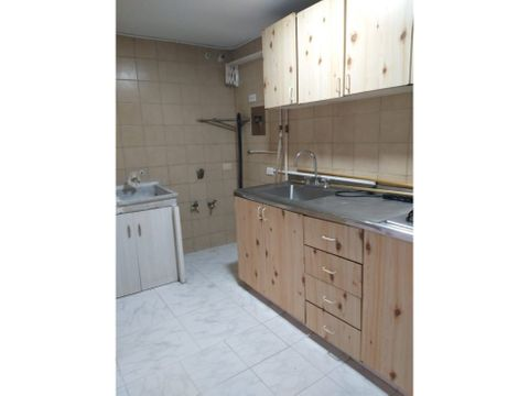 venta apartamento no 303 sector centro