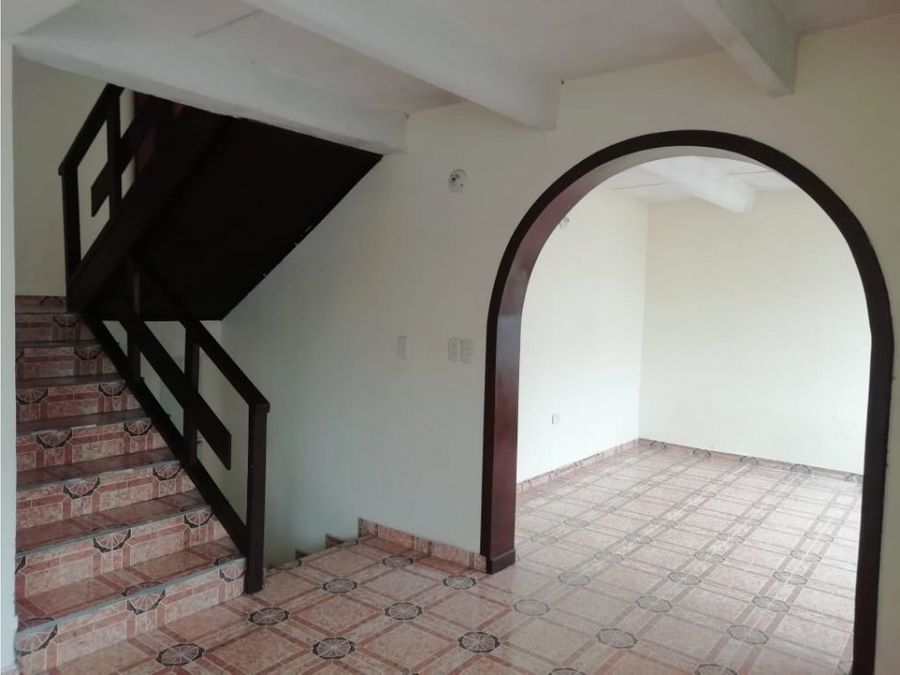 venta casa sector chipre