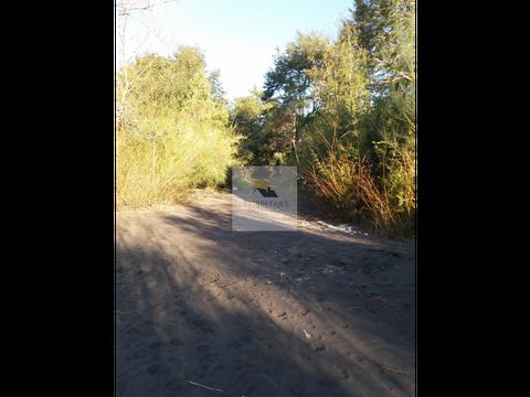parcela con acceso a rio trancura pucon central