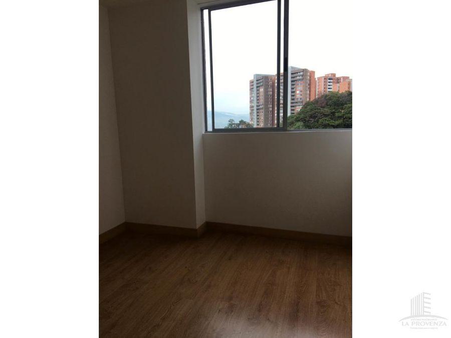 vendo apartamento en envigado