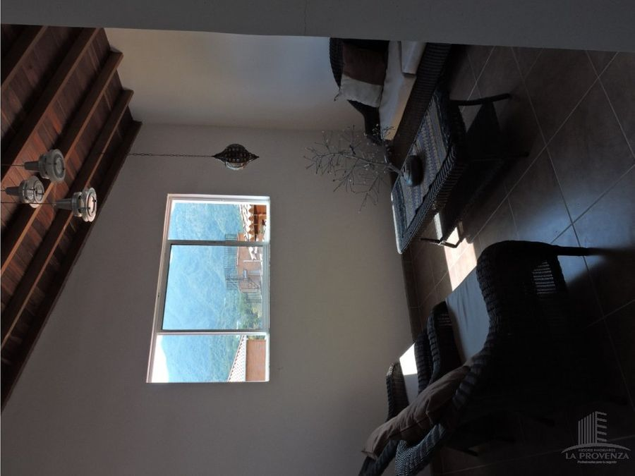 vendo casa en san jeronimo
