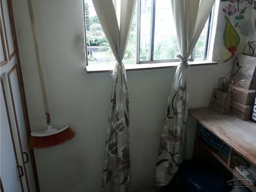 vendo apartamento duplex en el poblado