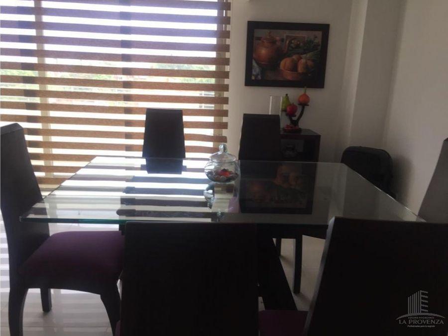 vendo hermoso apartamento en laureles