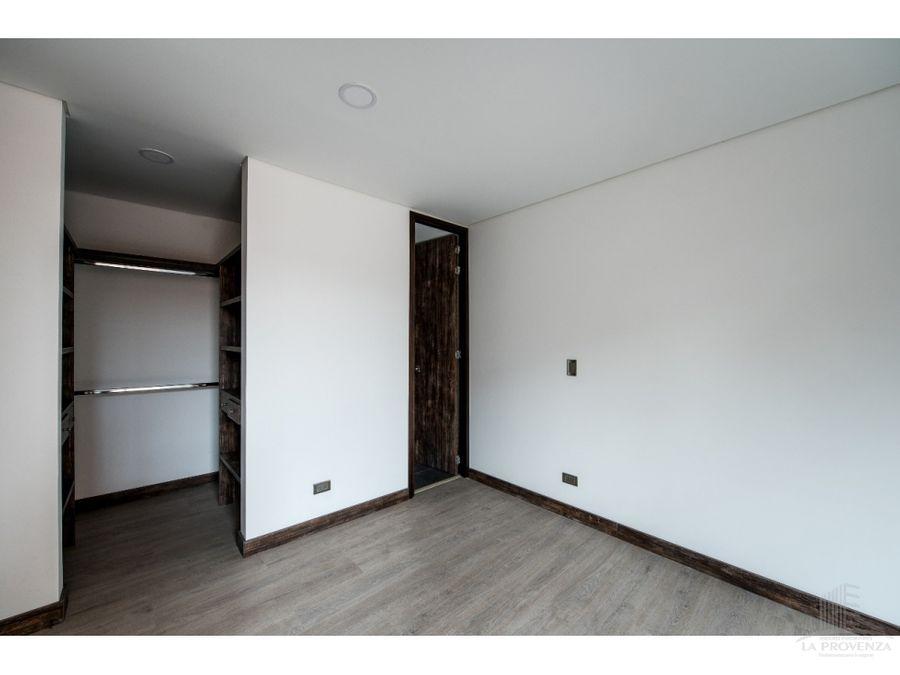 venta de apartamento en conquistadores