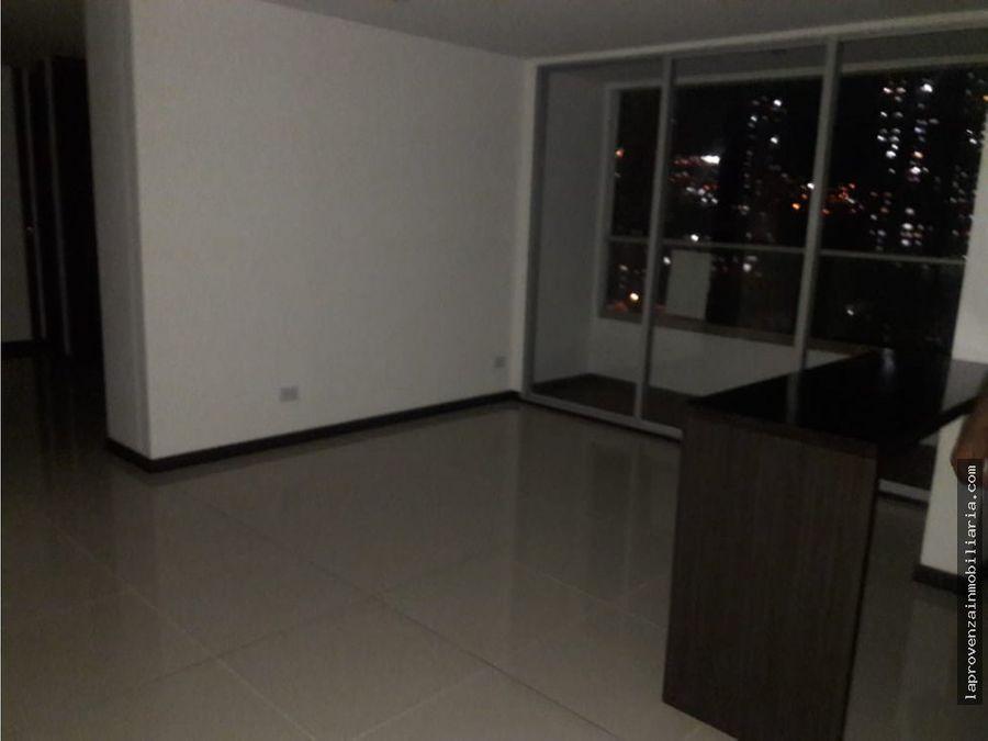 vendo apartamento suramerica