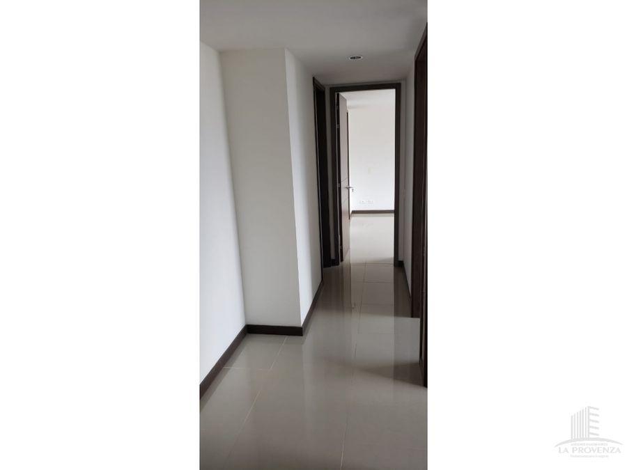 vendo apartamento sabaneta