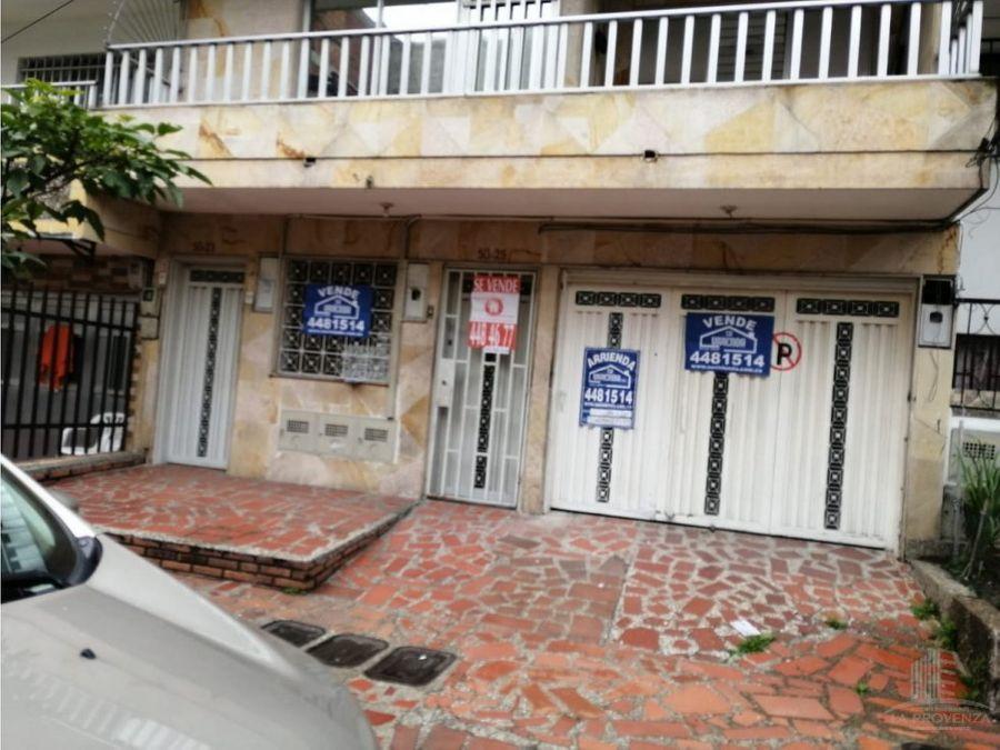 venta de bodega en itagui